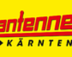 Antenne Kärnten 104.9 FM