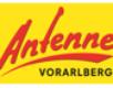 Antenne Vorarlberg 106.5 FM