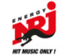 Energy 104.2 FM