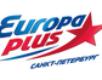 Европа Плюс 100.5 FM