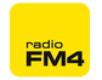 Radio FM4 103.8 FM