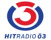 Hitradio Ö3 99.5 FM