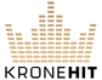 KroneHit 105.8 FM