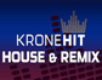 KRONEHIT House and Remix