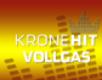 Radio KRONEHIT Vollgas