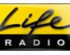 Life Radio 103.4 FM