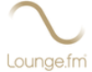 LoungeFM 99.5 FM