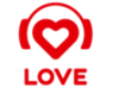 Love Radio 106.6 ФМ