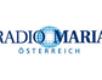 Radio Maria 104.7 FM