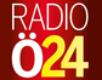 Radio Ö24 102.5 FM