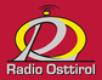 Radio Osttirol 107.8 FM
