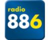 Radio 88.6 Live