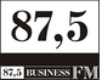 Radio Business FM 87.5