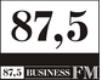 Radio Business FM 87.5