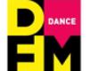 Радио DFM 101.2