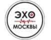 Радио Эхо 91.2 FM