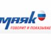 Радио Маяк ФМ 103.4 Москва