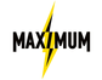 Радио Maximum 103.7 ФМ Москва