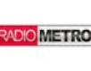 Радио МЕТРО 102.4 FM