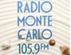Радио Monte Carlo 105.9 FM
