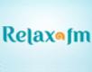 Радио Relax 90.8 FM