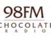Radio Chocolate 98 FM