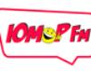Радио Юмор FM 88.7