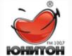 Радио Юнитон 100.7 FM