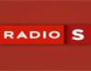 Radio Salzburg 91.7 FM
