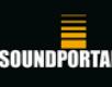 Soundportal 97.9 FM