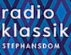 Radio Stephansdom 107.3 FM