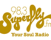 Superfly FM 98.3 FM
