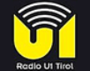 U1 Radio Tirol 103.1 FM