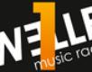 Radio Welle 1 91.8