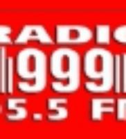 Радио 999 95.5 FM