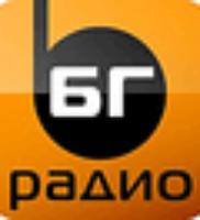 БГ 91.9 FM