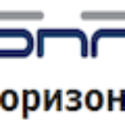 БНР Хоризонт София