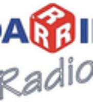 Дарик 91.5 FM