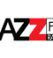 Jazz FM 104