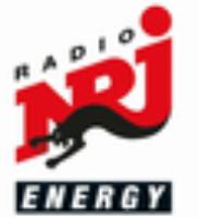 Energy 90.8 FM