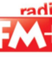 Радио FM Plus