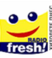 Fresh 100.3 FM