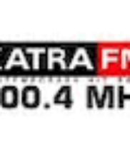 Katra FM 100