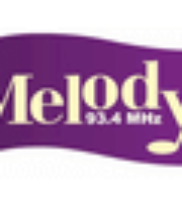 Melody 93.4 FM