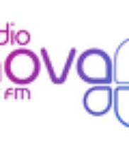 Nova 101.7 FM