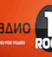 Rock 1 FM София