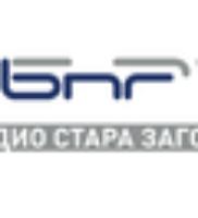 Стара Загора 97.2 FM