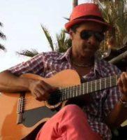 Naudo Rodrigues